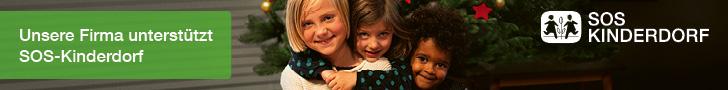 Weihnachtsspende SWB